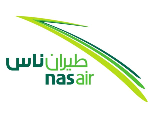 nas-air-logo-design-free-download-png-big-size