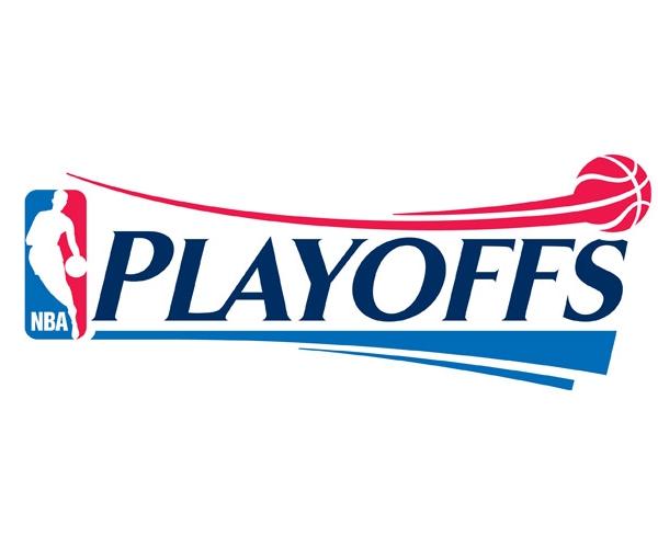 nba-play-offs-logo-design-png-free