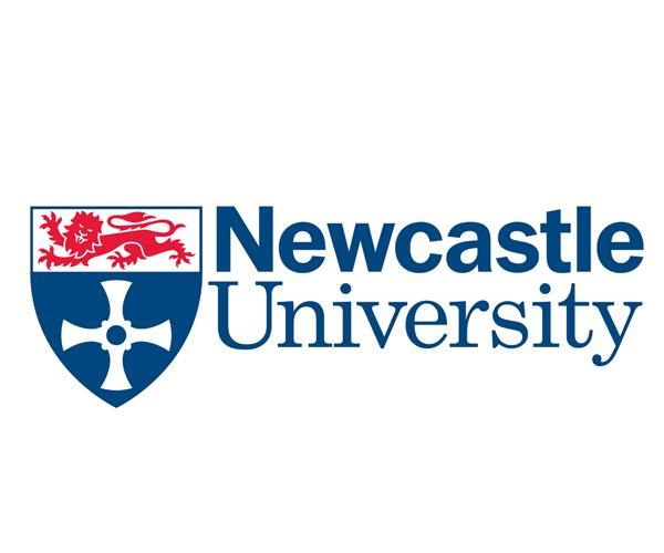 newcastle-university-logo-design-in-London