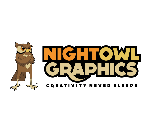 night-owl-graphics-creative-logo-designer-team