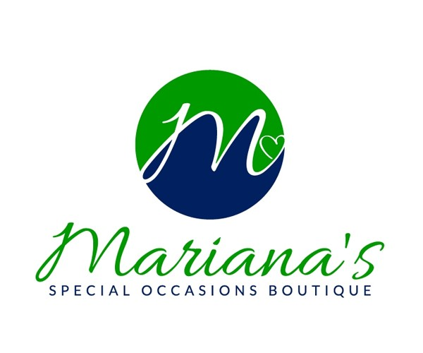 occasions-boutique-logo-design-barcelona