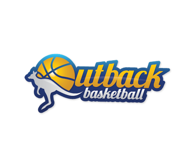 outback-basketball-company-logo
