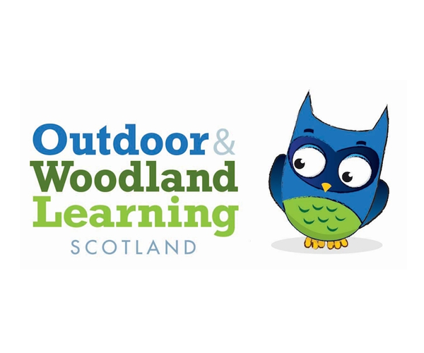 outdoor-woodland-learning-logo-scotland