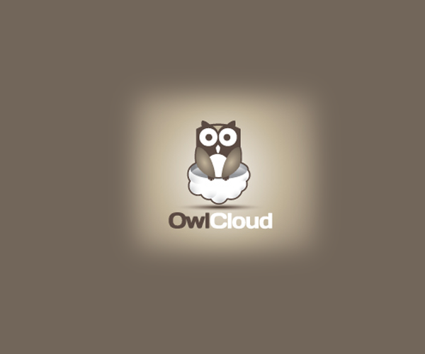 owl-cloud-logo-design-USA