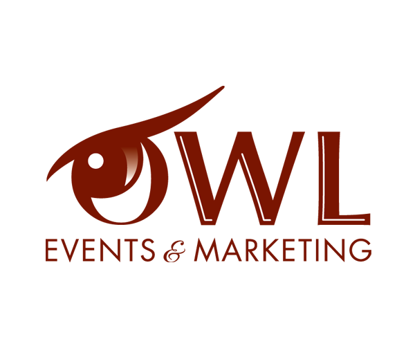 owl-events-and-marketing-logo-design-uk