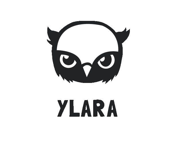 owl-face-simple-logo-design