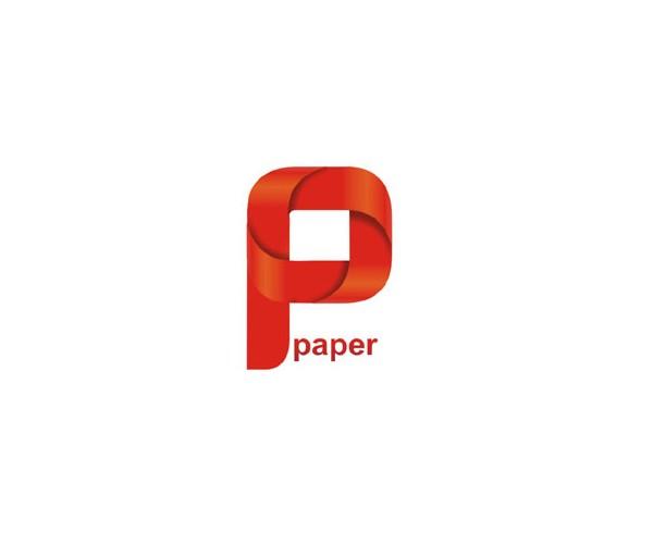 p-letter-logo-design-Lima
