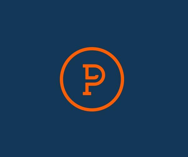 p-letter-logo-design-South-Carolina