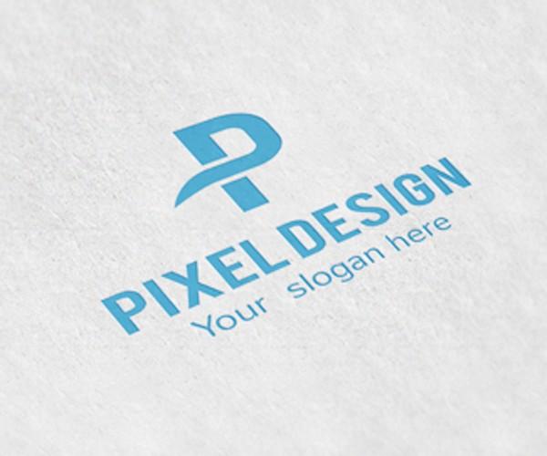 p-letter-logo-design-company-Honolulu-Hawaii
