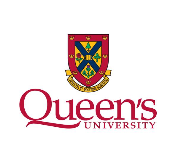 queens-university-logo-download-free