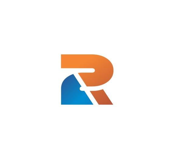 r-letter-logo-desigener-in-Rome