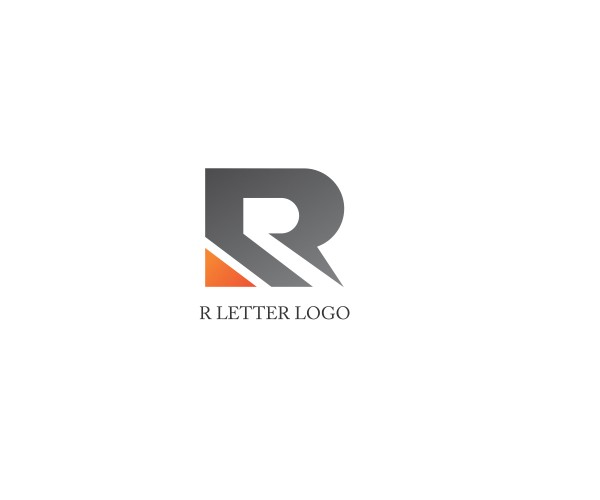 r-letter-logo-designer-in-Milan