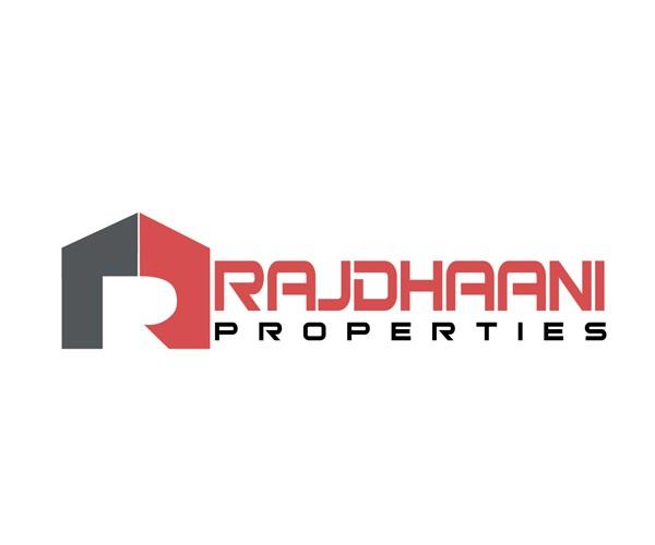 r-letter-profassional-logo-designer-Amsterdam