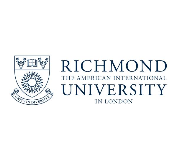richmond-university-in-london