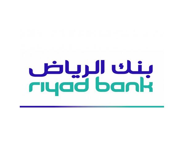 riyad-bank-logo-png-free-download-saudia