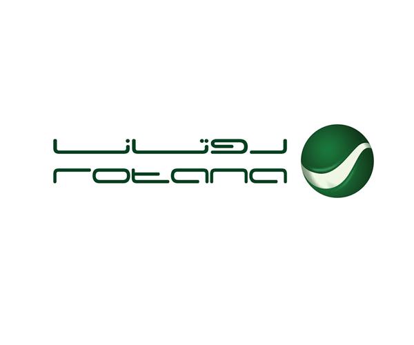 rotana-arabic-logo-design-free-saudi-arabia