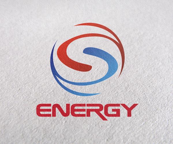 s-letter-logo-design---Junior-Graphic-Designer