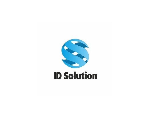 s-letter-logo-design-riyadh---id-solutions