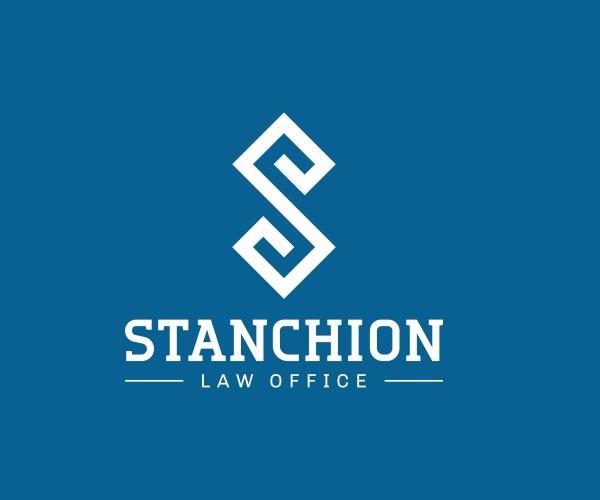 s-letter-logo-designer-in-Shanghai
