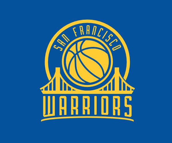 san-francisco-warriors-basketball-team-logo
