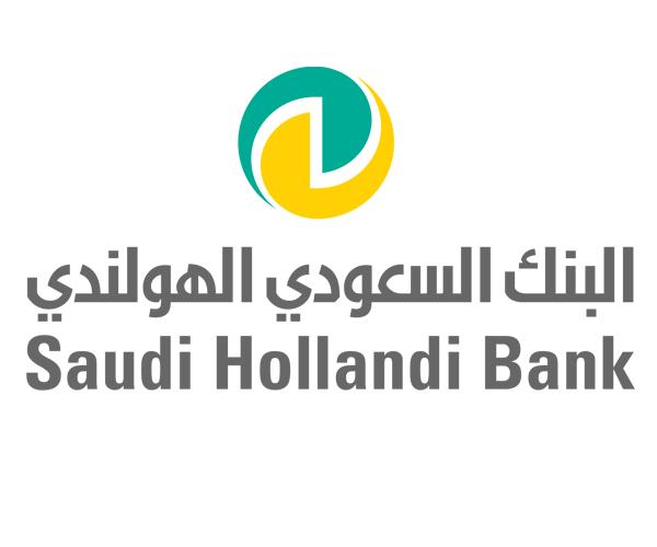 saudi-hollandi-bank-logo-design-free-designs