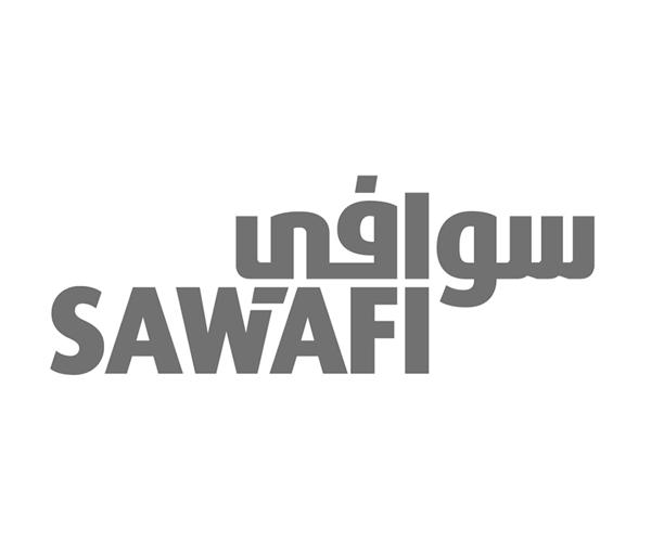 sawafi-logo-design-text-ideas