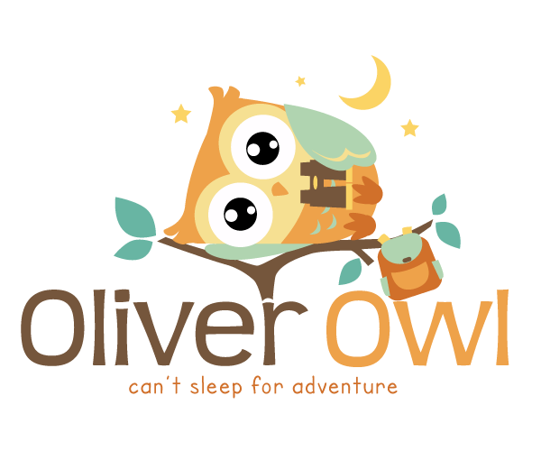 sleep-for-adventure-logo-design-uk