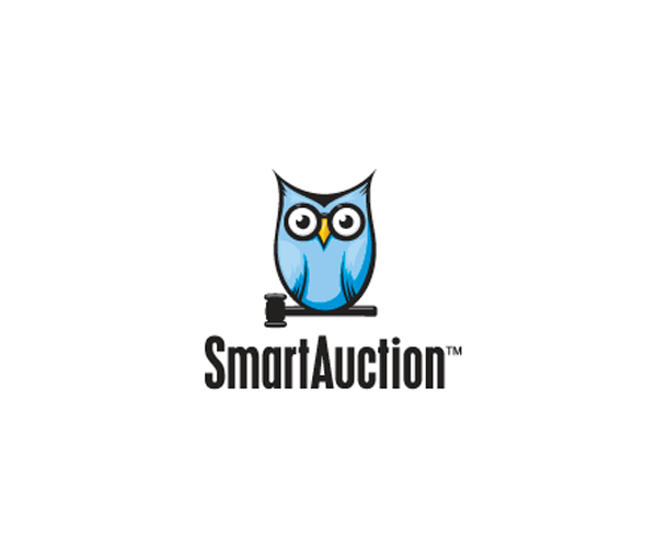 smart-auction