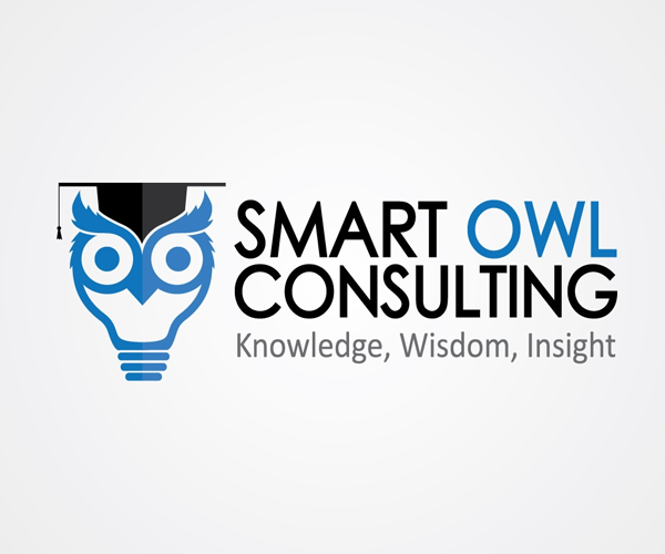 smart-owl-consulting-company-logo