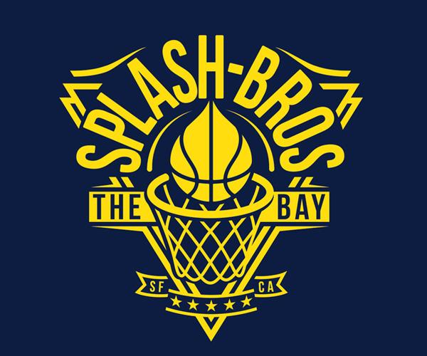 splash-bros-logo
