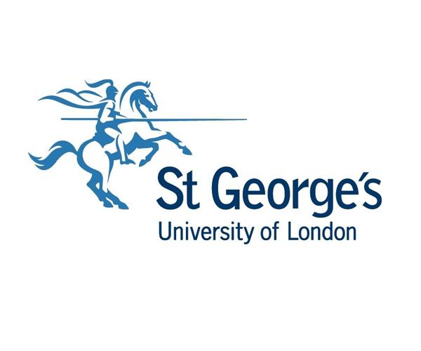 st-georges-university-of-london-logo