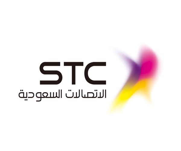 stc-logo-design-free-download-png