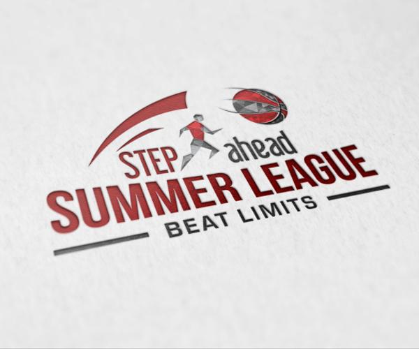 summer-league-beat-limits-basketball
