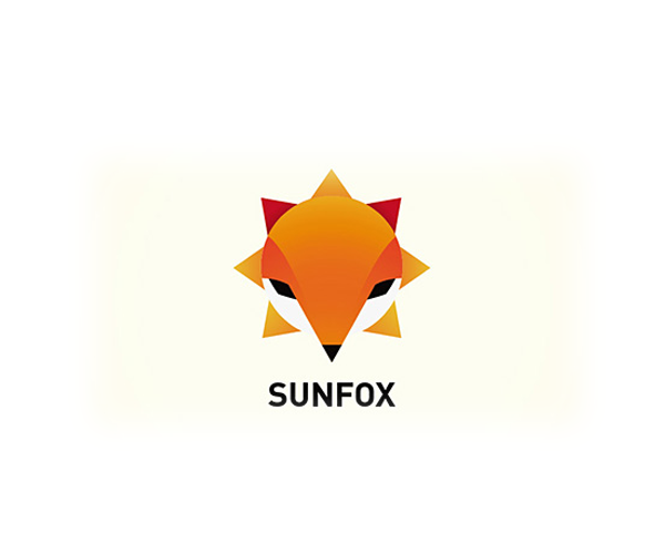 sunfox-logo-designer