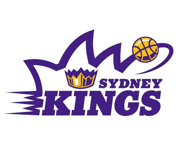 sydeny-kings-logo-designs