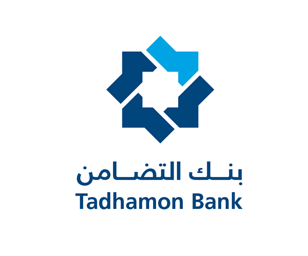 tadhamon-bank-logo-with-arabic-text
