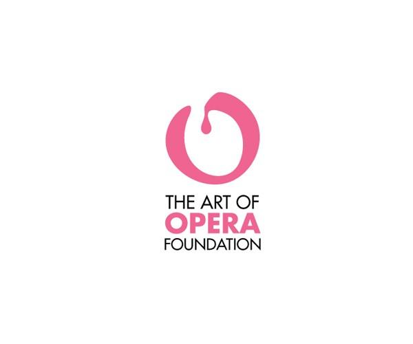 the-art-of-opera-foundation-logo-design-Chicago