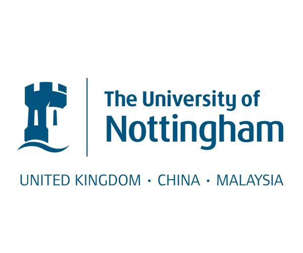the-university-of-nottingham-logo-free-download