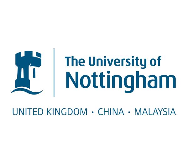 the-university-of-nottingham-logo-free-download