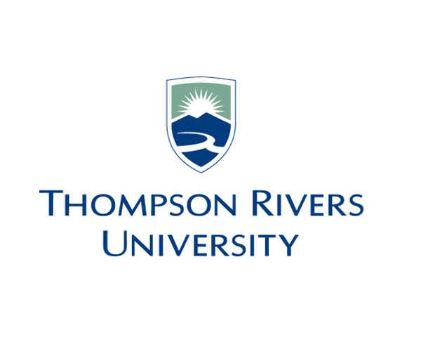 thompson-reivers-university-download-logo