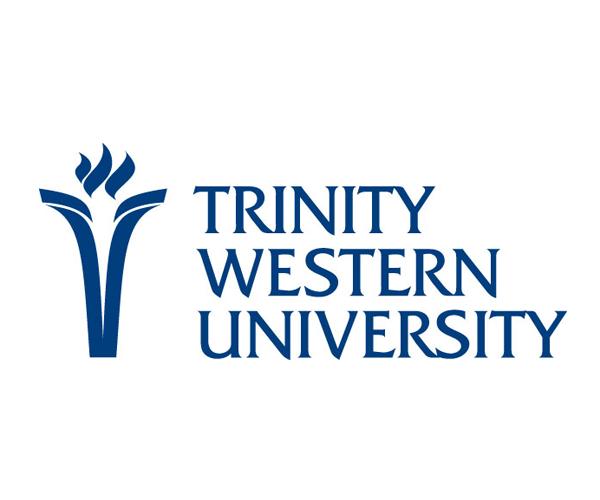 trinity-western-university-logo-designer