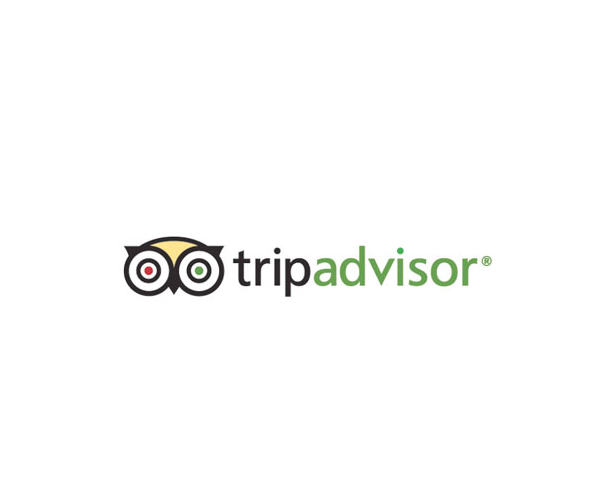 trip-advisor-logo-design-free-download