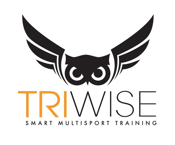 triwise-smart-training-sport-logo-design
