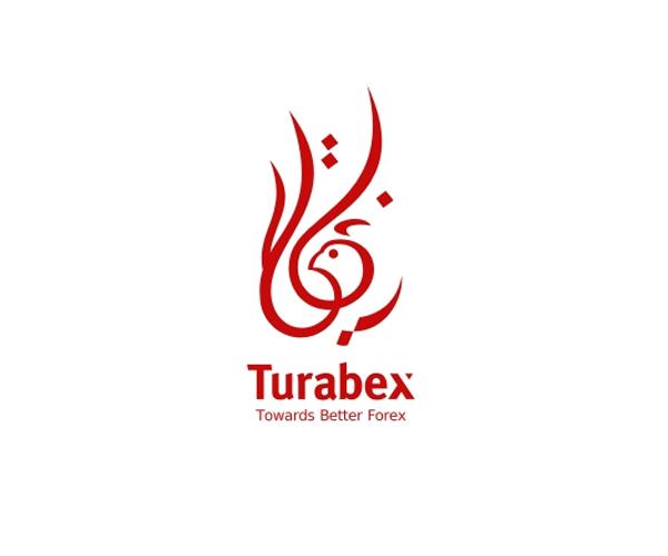 turabex-better-forex-arabic-logo
