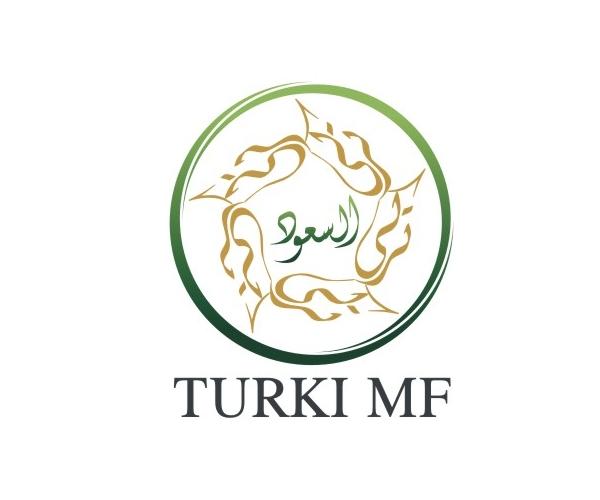 turki-mf-arabic-creative-logo