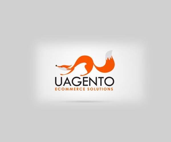 uagento-ecommerce-solutions-logo