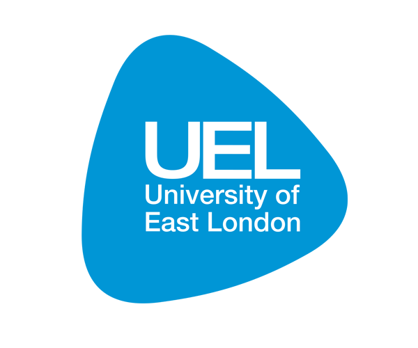 uel-university-of-east-london-logo-free-download