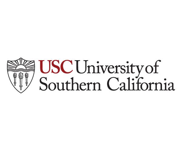 university-of-Southern-California-logo-deisgn