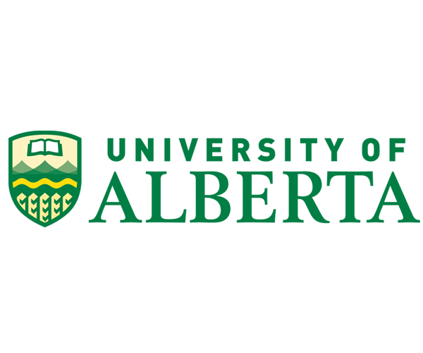 university-of-alberta-logo-design