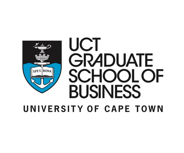 university-of-cape-town-logo-design